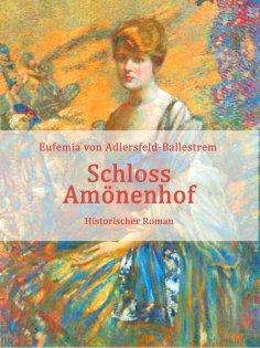 eBook: Schloss Amönenhof