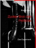 eBook: Zucker Brot und Peitsche