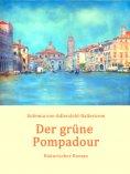 ebook: Der grüne Pompadour