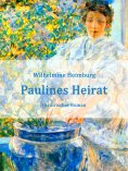 eBook: Paulines Heirat