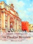 eBook: Die Fliege im Bernstein