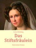 eBook: Das Stiftsfräulein