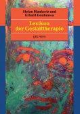 ebook: Lexikon der Gestalttherapie