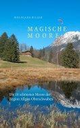 eBook: Magische Moore