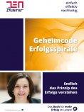 eBook: Geheimcode Erfolgsspirale