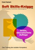 eBook: Soft Skills-Knigge 2100