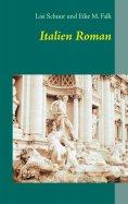 eBook: Italien Roman