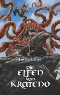 eBook: Die Elfen von Krateno
