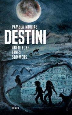 eBook: Destini
