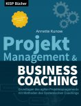 eBook: Projektmanagement & Business Coaching