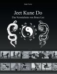 eBook: Jeet Kune Do
