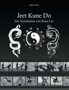 eBook: Jeet Kune Do