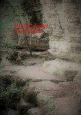 ebook: Das Tal Irminsul  - Die Rückkehr