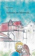eBook: Verloren im Odenwald