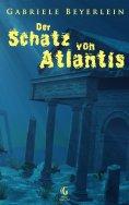 eBook: Der Schatz von Atlantis