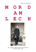 eBook: Mord am Lech