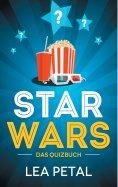 ebook: Star Wars