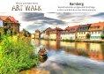 eBook: Art Walk Bamberg