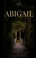 eBook: Abigail