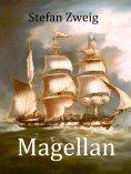 eBook: Magellan