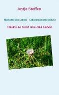 eBook: Momente des Lebens - Lebensmomente Band 2