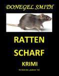 eBook: Ratten scharf