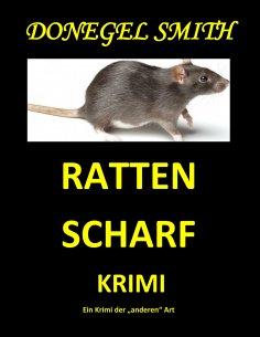 eBook: Ratten scharf