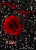 ebook: Blut der Dämonin