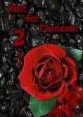 eBook: Blut der Dämonin 2