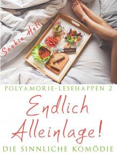 eBook: Polyamorie-Lesehappen 2: Endlich Alleinlage!
