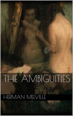 eBook: The Ambiguities