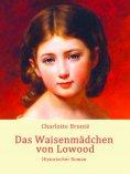eBook: Das Waisenmädchen von Lowood