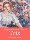 eBook: Trix