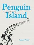 eBook: Penguin Island