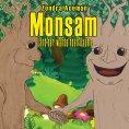 eBook: Monsam