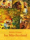 ebook: Im Märchenland