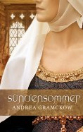 ebook: Sündensommer