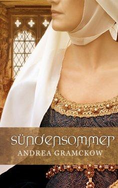 eBook: Sündensommer