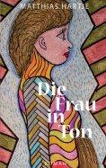 ebook: Die Frau in Ton