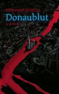 eBook: Donaublut
