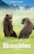 ebook: Bärensleben