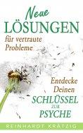 eBook: Neue Lösungen für vertraute Probleme