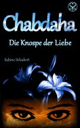 eBook: Chabdaha
