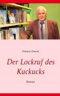 ebook: Der Lockruf des Kuckucks