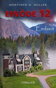 eBook: Einöde 12