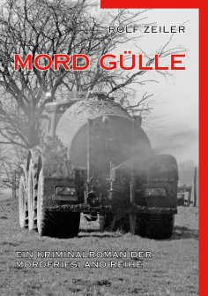 eBook: Mord Gülle