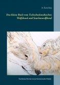 eBook: Das kleine Buch vom Tschechoslowakischen Wolfshund und Saarlooswolfhond