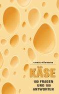 eBook: Käse