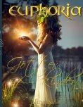 ebook: Euphoria - Götterkinder (Sammelband)