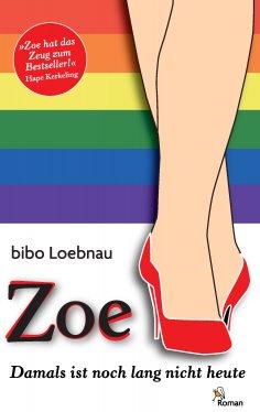 eBook: Zoe